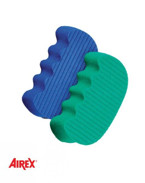 softX® Handtrainer