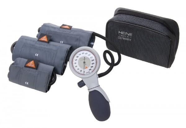 Blutdruckmesser mechanisch HEINE GAMMA® G7