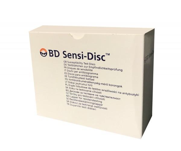 WS-SENSI-DISC-B-10