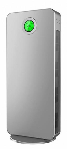NEVOOX UV-C-Luftreiniger LF2030