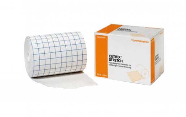Cutifix™ Stretch Klebevlies