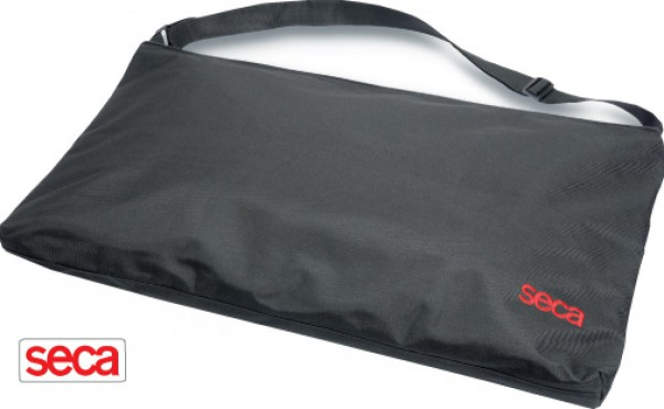 Tasche seca 412