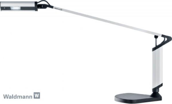 Leseleuchte - LED Dmed® minela flex LED