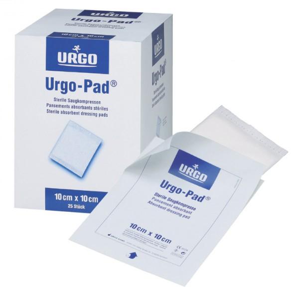 Urgo-Pad® Saugkompresse