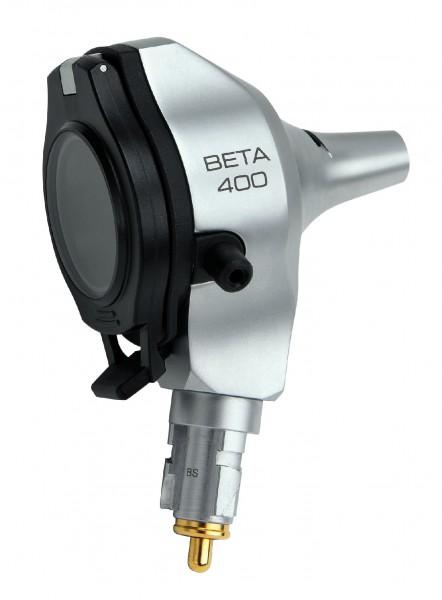 Otoskop HEINE BETA® 400 F.O.