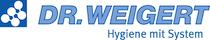 Dr. Weigert GmbH & Co.KG