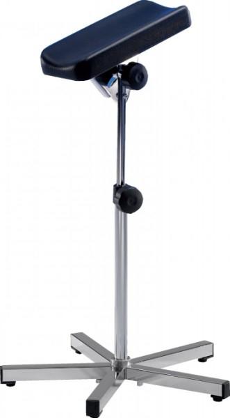 Arm- und Beinstütze Manustat-Mini