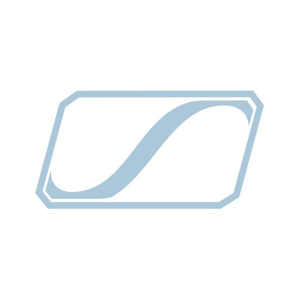 Ablageschale ORGA 900.0 für Orga 910 /920/930M mobile Kartenterminals von ingenico