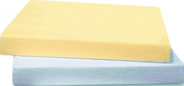 Fango - Tuch Haustuch