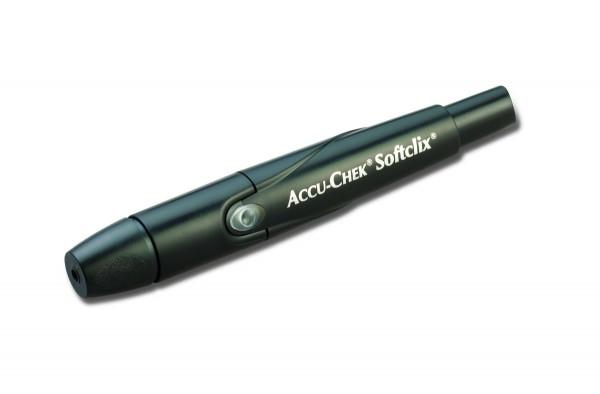 Accu-Chek® Softclix