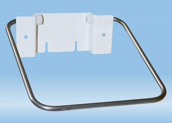 Wandhalter für Entsorgungsboxen Multi-Safe euroMatic.