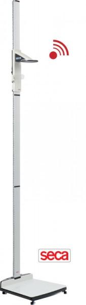 Stadiometer - Wandmontage seca 264