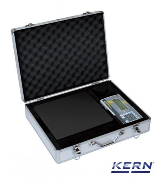 Transportkoffer KERN MPS-A07