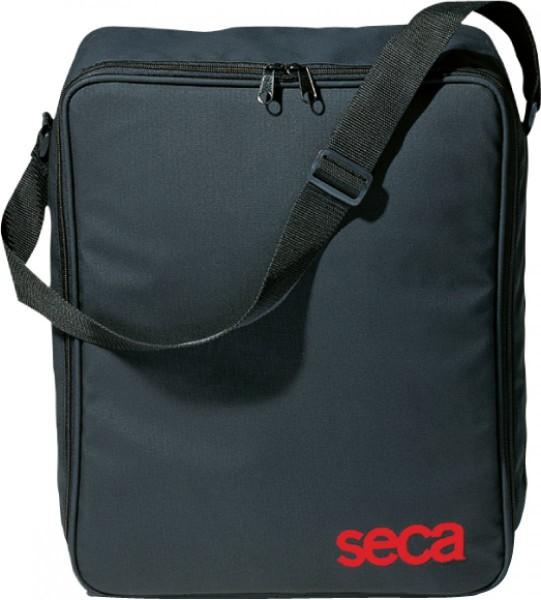 Tasche für Flachwaagen seca 421