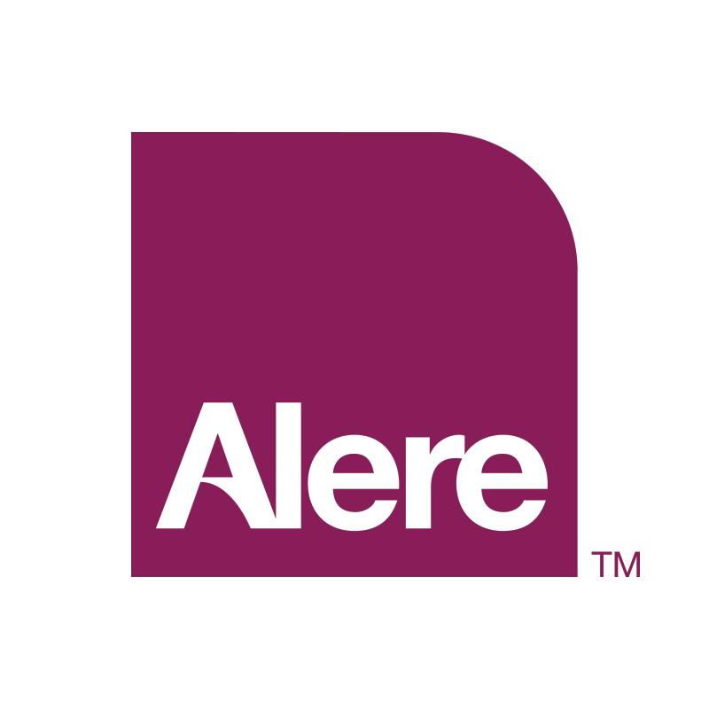 Alere GmbH
