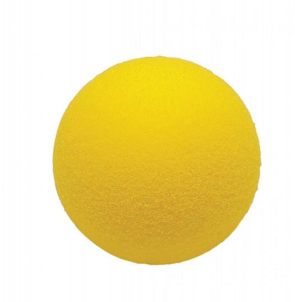 softX® Ball ohne Beschichtung