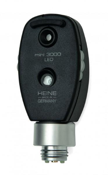 Ophthalmoskop HEINE mini3000® LED