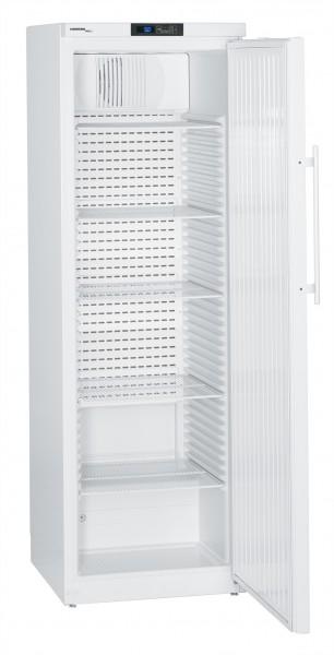 Laborkühlschrank LKv 3910-24 B x T x H: 600 x 615 x 1840 mm.