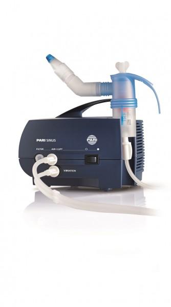 Inhalationsgerät PARI SINUS.