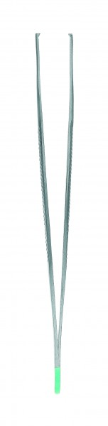 Peha®-instrument Micro-Adson Pinzette anatomisch gerade 12,0 cm