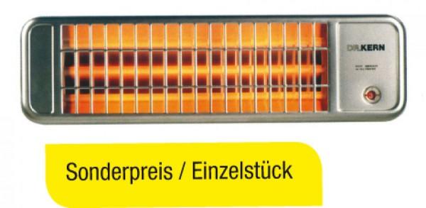 Kompaktstrahler WS 1823