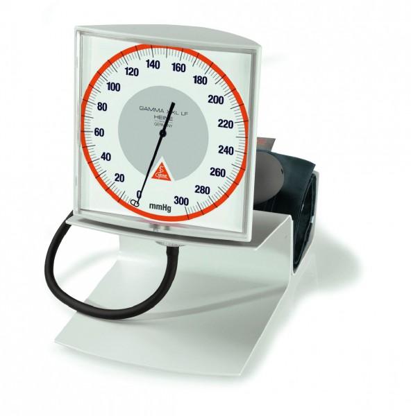 Blutdruckmesser mechanisch HEINE GAMMA® XXL LF