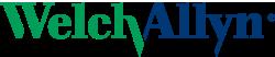 Welch Allyn GmbH
