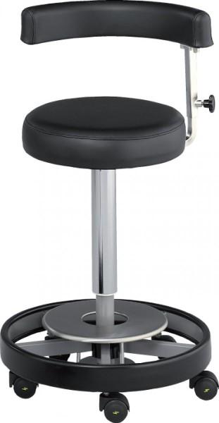 OP-Sitz varimed®