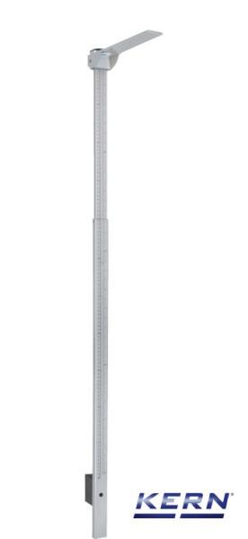 Größenmesstab KERN MSF 200