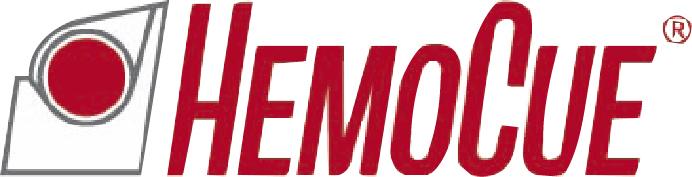 HemoCue GmbH