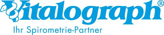 Vitalograph GmbH
