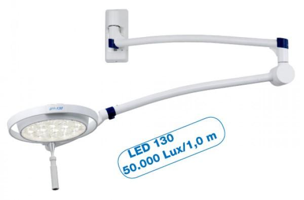 Untersuchungsleuchte MACH LED 130 (Fixfokus)