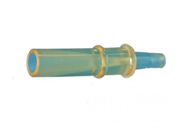 Ersatzadapter aus PVC für micro-classic