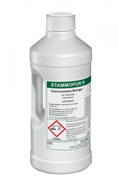Stammopur R 2 Liter