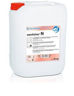 Instrumentenreinigung neodisher® N