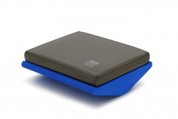 softX® Koordinations-Wippe Pro dieser Gleichgewichtstrainer fordert erhöhrte Konzentratio