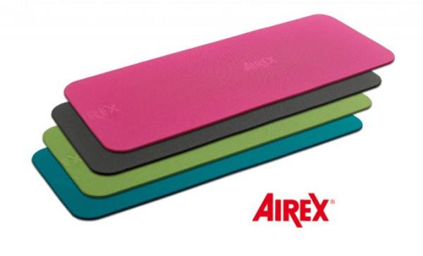 Airex® Fitline 140 ohne Ösen