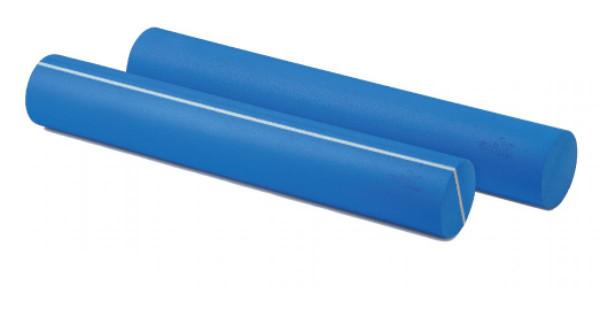 softX® Pilates-Rolle mit Markierung