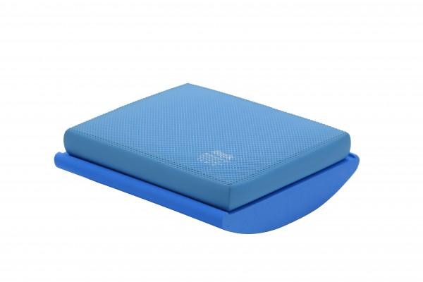 softX® Koordinations-Wippe ideale Ergänzung zum Gleichgewichtstraining!