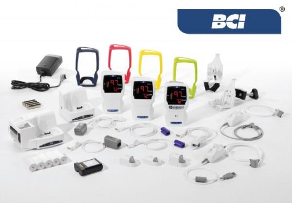 Thermodruckerpapier für BCI3401 & BCI6004
