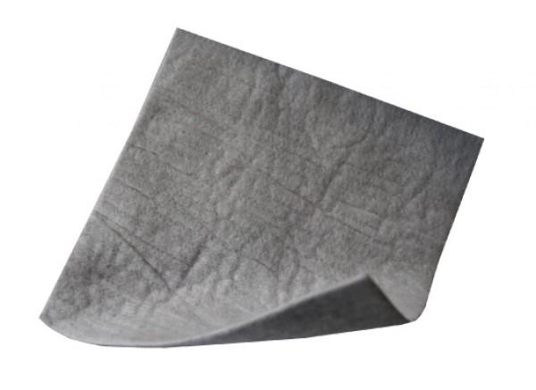 Durafiber™ AG Verband mit Silber