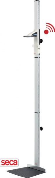 Stadiometer - mobil seca 274
