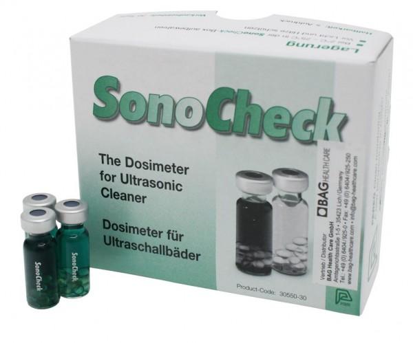 SonoCheck