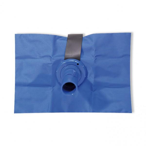 Sauerstoff-Reservoir für Beatmungsbeutel P.