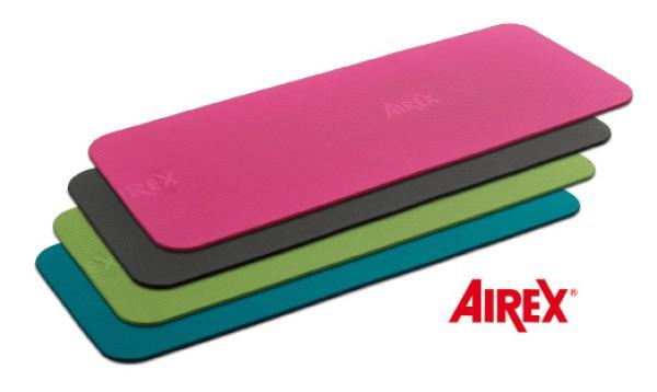 Airex® Fitline 180 ohne Ösen