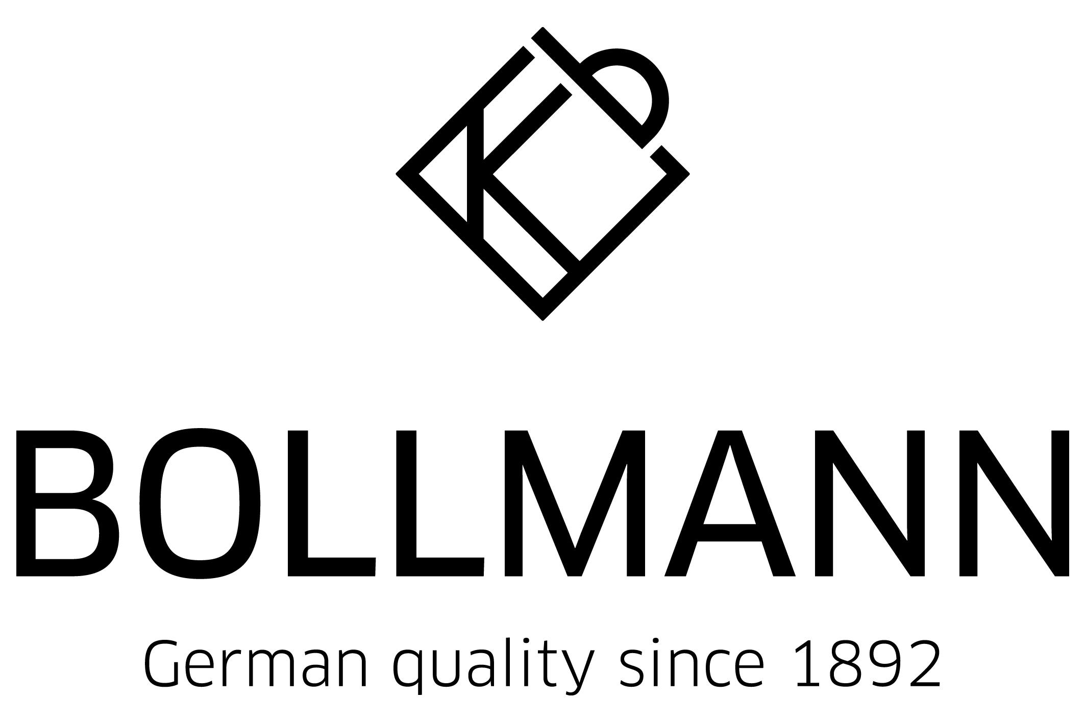 Karl Bollmann GmbH & Co.KG
