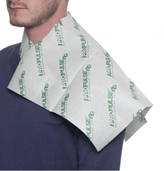 ProPulse® NG Ohrspühler Schulterumhang