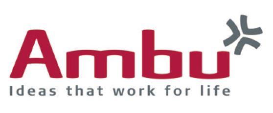Ambu (Deutschland) GmbH