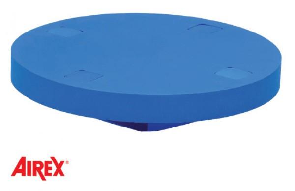 softX® Therapie-Kreisel