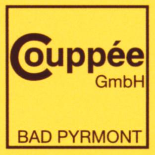 COUPPEE GmbH